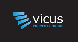 Vicus Property Group